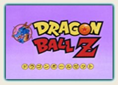 CoverTheme-SerieTV-DBZ-01-.jpg