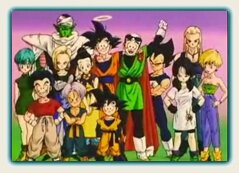CoverTheme-SerieTV-DBZ-02c-.jpg