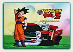 CoverTheme-SerieTV-DBZ-03.jpg