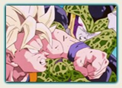 CoverTitre-SerieTV-DBZ-05.jpg