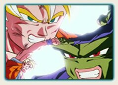 CoverTitre-SerieTV-DBZ-06.jpg