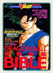 cover titre datagame13
